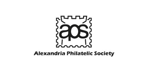 Alexandria Philatelic Society