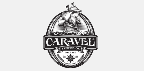 Caravel Brewing Co.