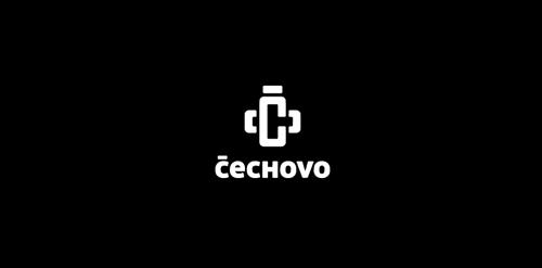 Čechovo s.r.o.