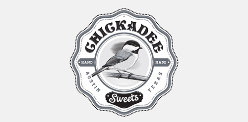 Chickadee Sweets