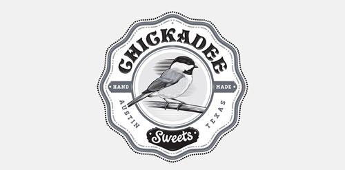 Chickadee Sweets
