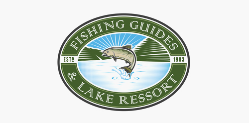 Fishing Guides and Lake Ressort