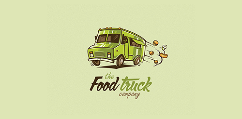 The Food Truck Co.