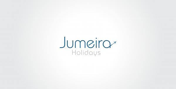 jumeria holidays