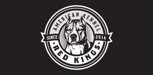 American Red Kings