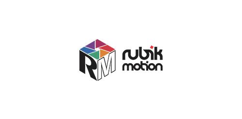 Rubik Motion