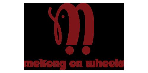 Mekong On Wheels