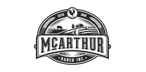 McArthur Ranch