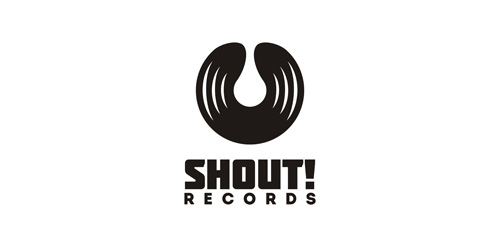 SHOUT RECORDS