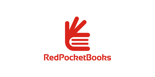 RED POCKET BOOKS