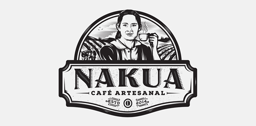 Nakua Coffee – Cafe Artesanal