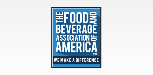 The Food and Beverage Association of America