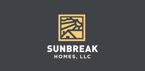 Sunbreak Homes, LLC