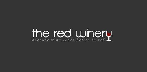 the red winery