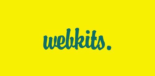 Webkits