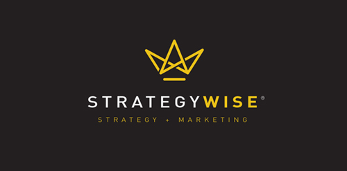 Strategywise