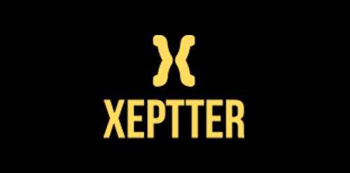 XEPTTER