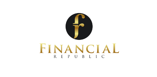 Financial Republic