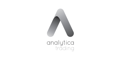 Analytica Trading