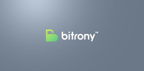 Bitrony