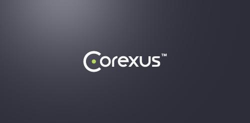 Corexus
