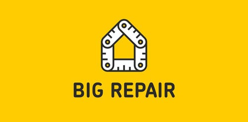 Big Repair