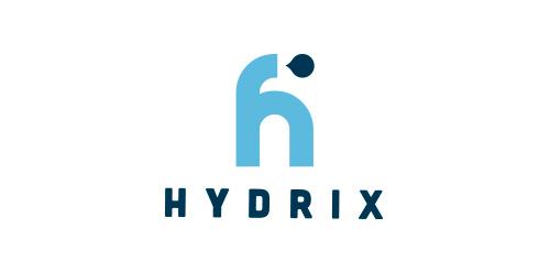 Hydrix