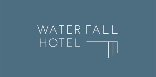 Water Fall Hotel