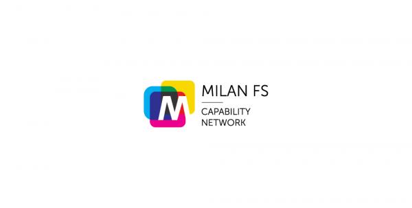 MILAN FS