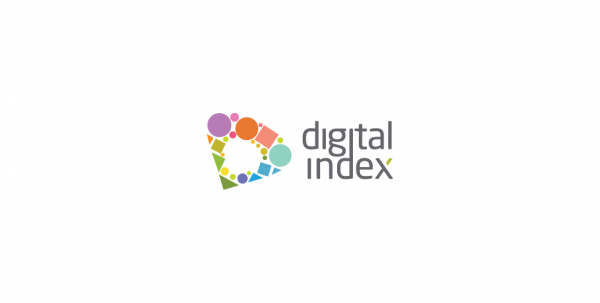 digital index