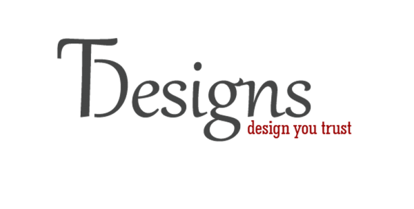 Tdesigns