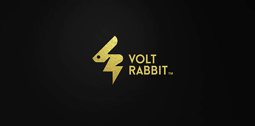 Volt Rabbit