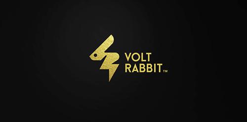 Volt Rabbit