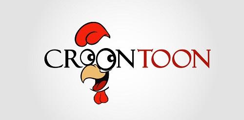 CroonToon