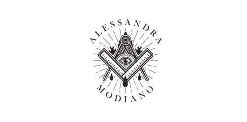 Alessandra Modiano