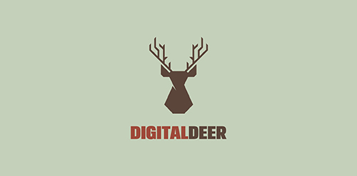 Digital Deer