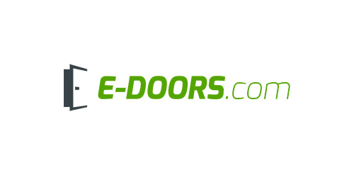 E-DOORS
