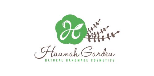 Hannah Garden