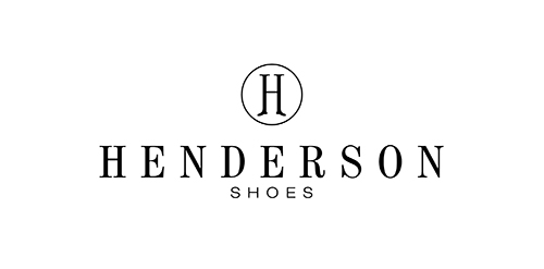 Henderson boutique