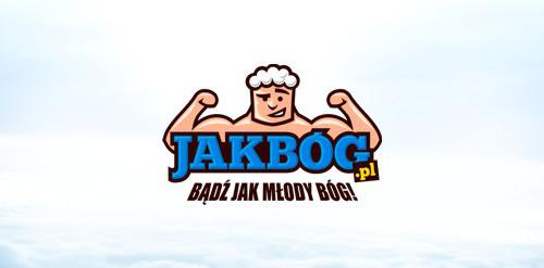 JakBóg.pl