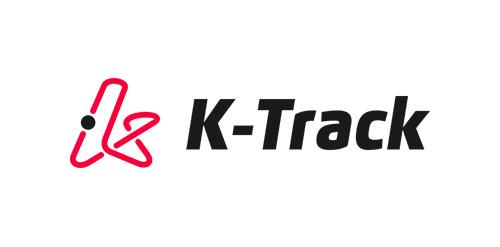K-Track