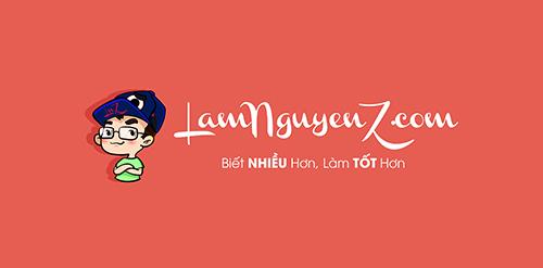 LamNguyenZ