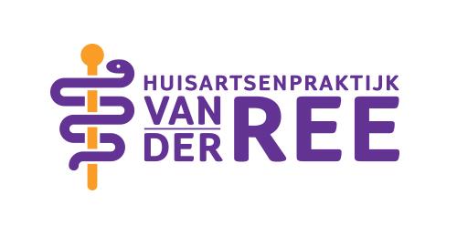 General Practice Van der Ree
