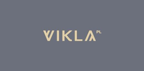 Vikla.pl