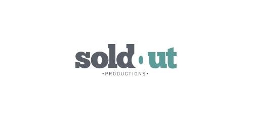 Sold Out Productions