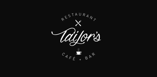 Tailor's Cafe & Bar