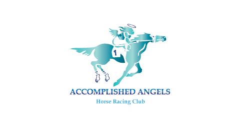 Accomplished Angels Horse Racing Club