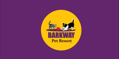 Barkway Pet Resort