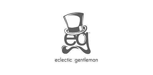 Eclectic Gentleman