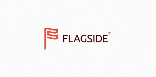 FlagSide